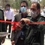 راهاندازی صندوق های اشتغالزایی در کرمان