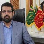 مشارکت گروه های جهادی سیستان و بلوچستان در رزمایش کمک مؤمنانه