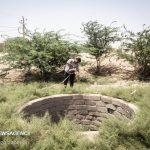 استان خوزستان سرشار از دردهای نهفته است