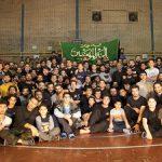کمک ۷ میلیارد تومانی ۳۰۰ گروه جهادی به نیازمندان