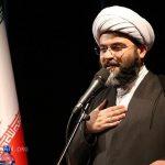 سازمان تبلیغات اسلامی حلقه واسط رساندن مطالبات مردم در خصوص فقر و تبعیض و فساد است