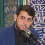 احسان نان در ۱۱۴ نانوایی استان اردبیل در سالگرد ارتحال امام خمینی(ره)
