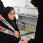 فرهنگ و حجاب اولویت جهادی ها