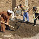 شناسنامه دار شدن گروه های جهادی در خراسان جنوبی