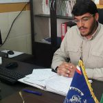 راهاندازی کارگاه های تخصصی تولید ماسک در استان مرکزی
