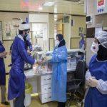 مدافعان دین دوشادوش جهادگران عرصه سلامت