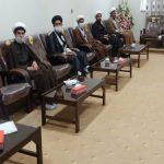 مبلغان دینی به مناطق محروم در ایلام اعزام شدند