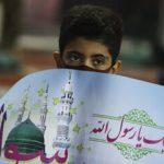 بیانیه مجمع جهادگران بسیج دانشجویی استان گلستان درپی اهانت به ساحت مقدس پیامبرگرامی اسلام