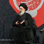 فعالیت گروه های جهادی در کمک مومنانه نقشه دشمن را خنثی کرد