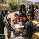 حاشیهنشینان البرزی چشمانتظار گروههای جهادی