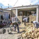 طرح های محرومیتزدایی بسیج سازندگی آماده بهره برداری