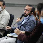 مجمع جهادگران منشاء شبکه سازی جهادی در کشور