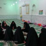 رفع معضل اجتماعی با مشاوره جهادی