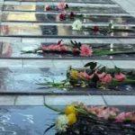 برنامه های هفته دفاع مقدس گروه های جهادی در یزد