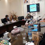 لزوم تشکیل قرارگاه مرکزی گروههای جهادی