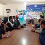 از آزادی زندانیان جرائم غیرعمد مالی تا مشاوره رایگان حقوقی در استان اردبیل