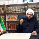 ترسیم سازوکار برای گروههای جهادی