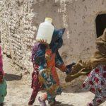 اعزام جهادگران بسیجی اراک به سیستان و بلوچستان