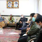 تشکیل هسته مقاومت و گروههای جهادی در عرصه رسانه