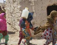 اعزام پنجمین مرحله از کمکهای مردمی به سیستان و بلوچستان