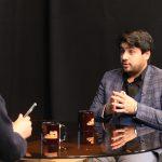 تیزر همعهدی | رسانه موفق و مطالبهگر جهادی