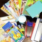 کمک رسانی ۳هزار فرهنگی جهادگر در راستای طرح های کمک مومنانه