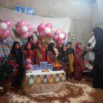آموزش اشتغالزایی و ساخت مدرسه در اردوی جهادی راهیان شهادت