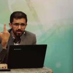 میلیونی شدن گروه های جهادی و جهاد روایت