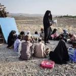 «طرح جهاد علمی» در روستاهای محروم و عشایر نشین قائن