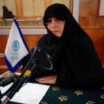 درخشش بانوان جهادگر در طرح شهید سلیمانی