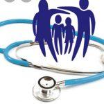 ارائه خدمات بهداشتی درمانی به صورت رایگان در زاهدان